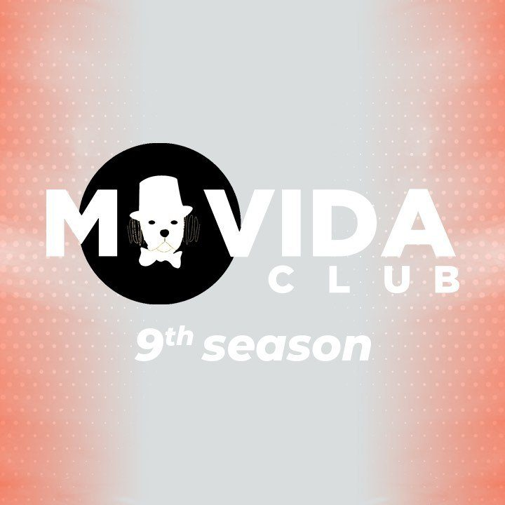 Movida Club